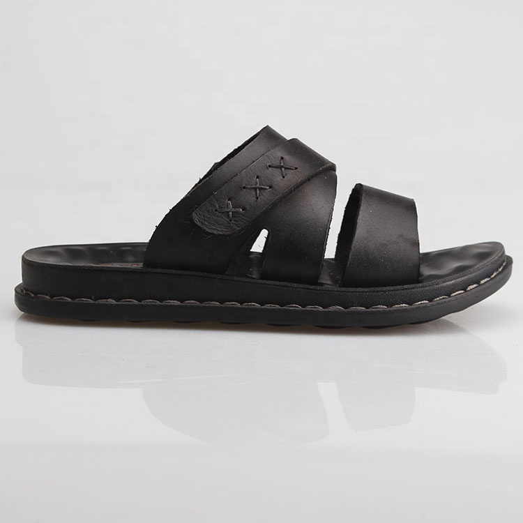7f036798eb7 China Durable Men Sandals