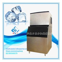 commercial ice makers for sale/ice making machine/pellet ice maker