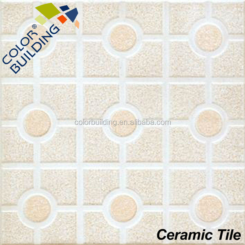 Great 12 X 12 Ceiling Tiles Thin 18X18 Floor Tile Patterns Clean 2 X 2 Ceramic Tile 24 Ceramic Tile Youthful 2X2 Suspended Ceiling Tiles Coloured2X2 White Ceramic Tile Floor Tile Price Dubai 2x2 Ceramic Tile Wall And Floor Tile Design ..
