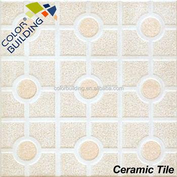 Floor Tile Price Dubai 2x2 Ceramic Tile Wall And Floor Tile Design
