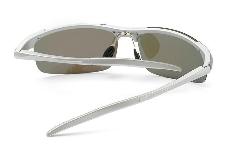 240e0139ee02 ヾ(^ ^)ノL8 Car drivers night vision ᗔ goggles goggles anti-glare ...