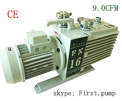 Compressor Air Pump 1.5hp