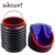 3L 5L 10L 15L 20L 37L 60L hot selling portable folding plastic pp mini buckets