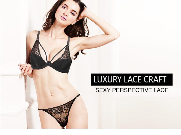 Teen bras for sale