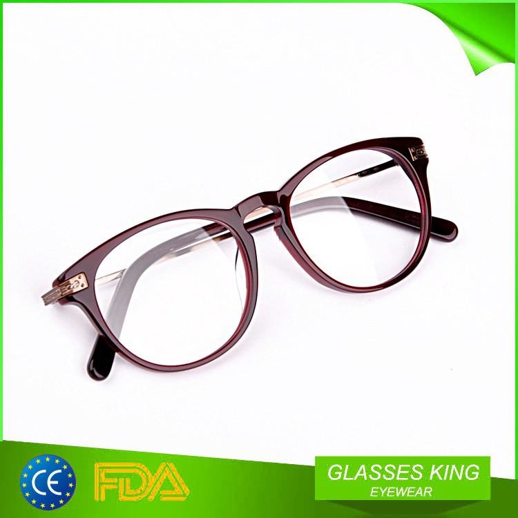 stylish glass frames eymn  Latest Glasses Frames For Girls Fashionable Sunglasses