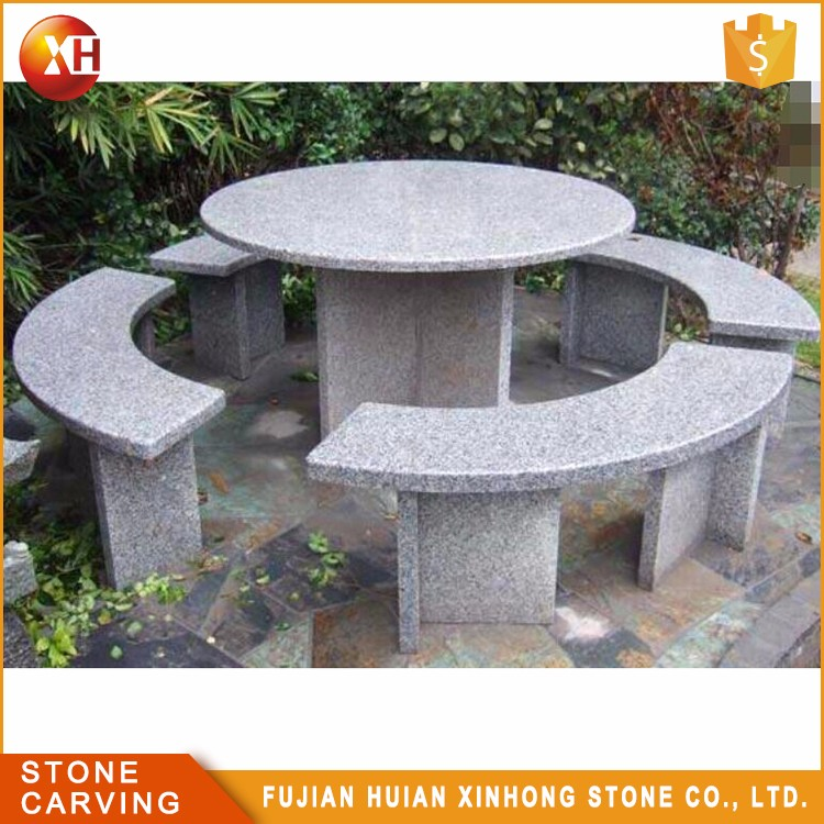 Stone Picnic Table Stone Picnic Table Suppliers And Manufacturers - Stone picnic table
