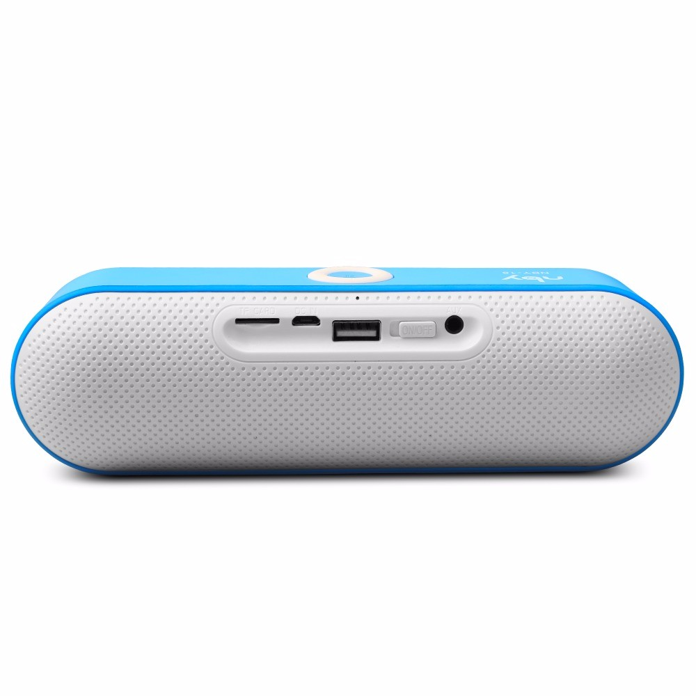 New fashion sound system mini bluetooth speaker s10 china wholesale