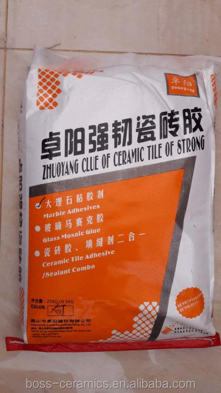 Tile Adhesive Supplieranufacturers At Alibaba