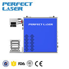 20W Fiber Color Laser Marking Machine