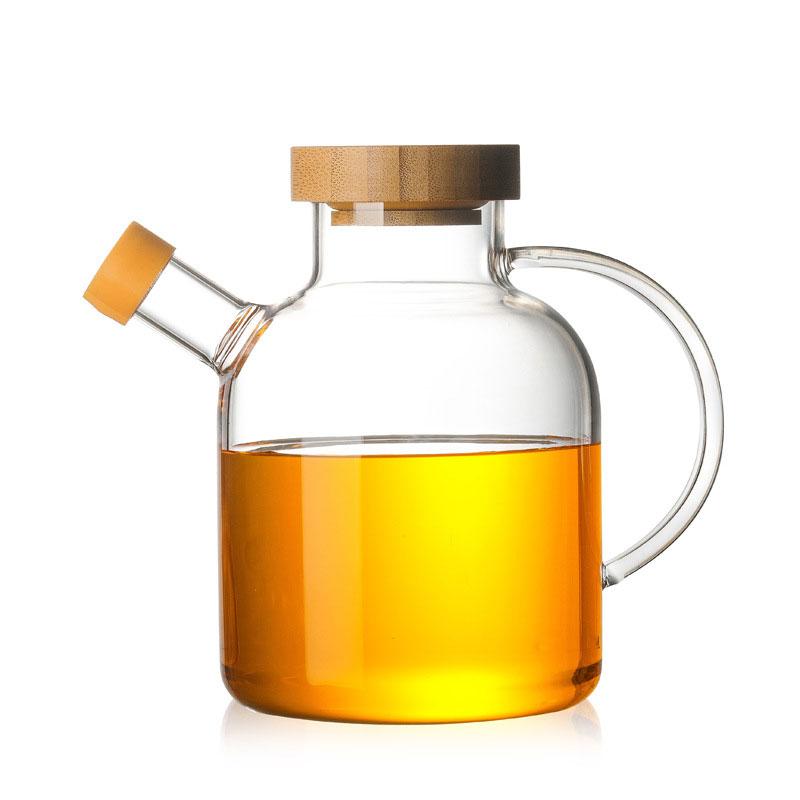 Taglia Bottiglie Di Vetro.Attrezzo Taglia Bottiglie Di Vetro All Ingrosso Acquista Online I