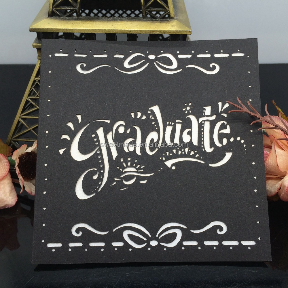 Bulk greeting cards wholesale cards suppliers alibaba kristyandbryce Image collections