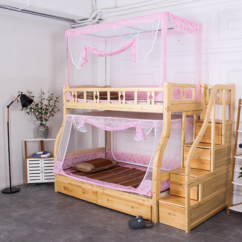 Merveilleux Bunk Lacework Trapezoid Canopy For Girl Room,Little Girl Princess Canopy  For Twin Bed   Buy Little Girl Bed Canopy,Bed Canopy For Girl Room Product  On ...