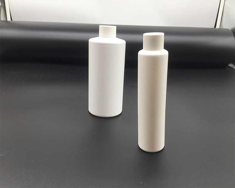 150ml 100% compostable lotion bottle