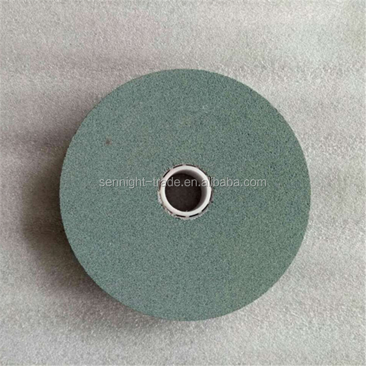 Silicon Carbide Grindstone, Hand Tools