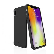 Gratis Sample TPU + PC Duurzame Telefoon Case <span class=keywords><strong>Mobiele</strong></span> Accessoire voor iphone X Xs Xr Max Cover