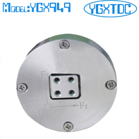 3 axis load cell multi axis force sensor