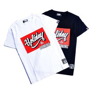 factory OEM 100% Cotton Cheap Printing T Shirt Custom Your Own design T shirt