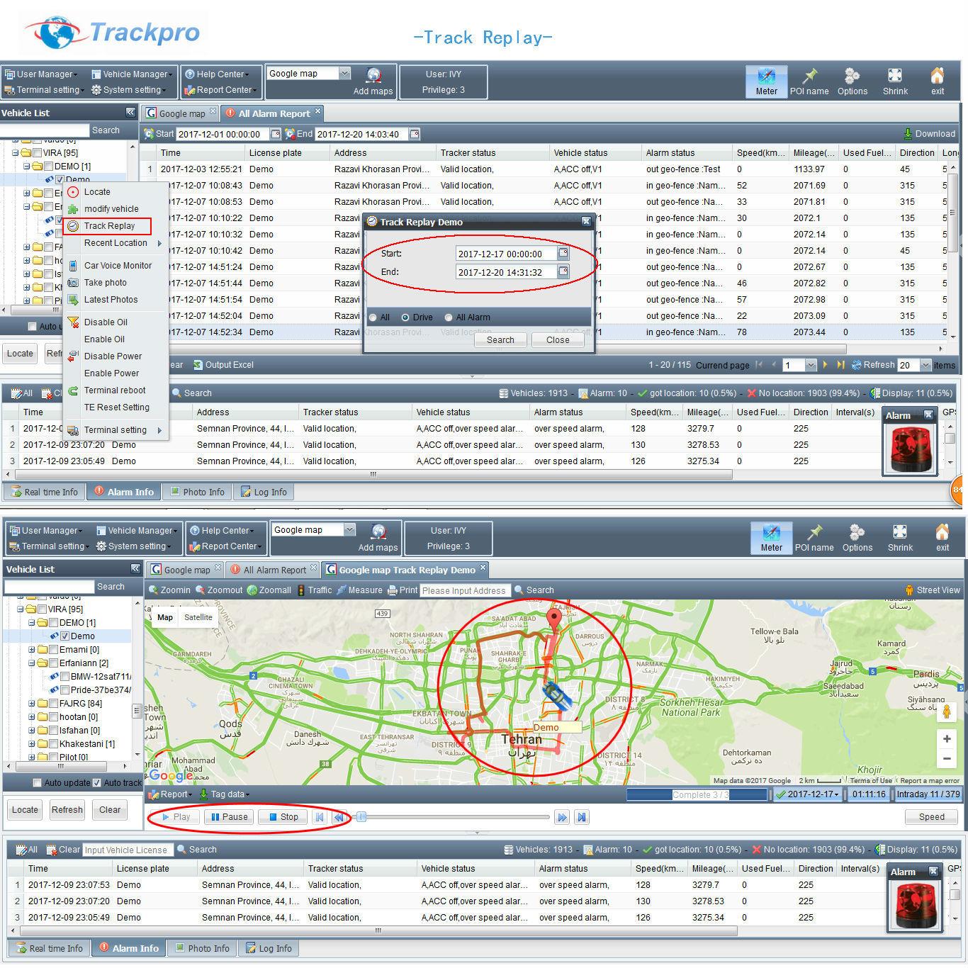 autodata software
