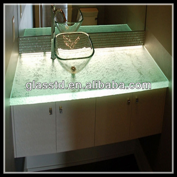 commercial bathroom sink countertop commercial bathroom sink countertop suppliers and at alibabacom