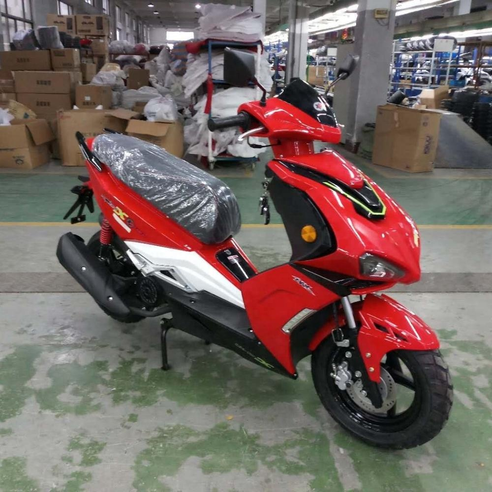 0501d5968 مصادر شركات تصنيع محرك دراجة نارية 50 سي سي ومحرك دراجة نارية 50 سي سي في  Alibaba.com