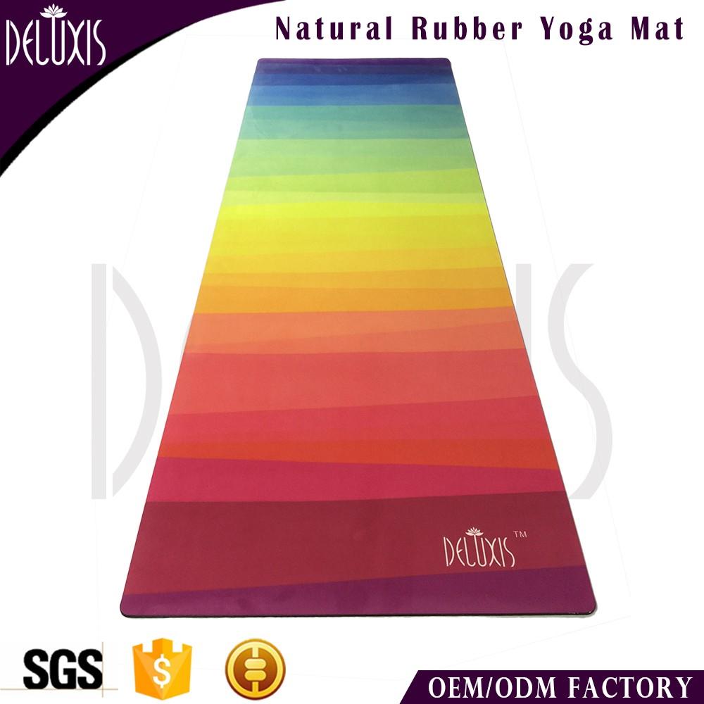 Rubber mats at home depot - Home Depot Rubber Mat Home Depot Rubber Mat Suppliers And Manufacturers At Alibaba Com