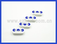 Japan quality cheap promotional gift eraser, custom design MOQ10000 pcs