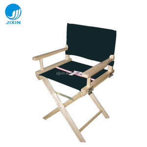 Tall Folding wooden Director Chairs  sc 1 th 225 & Tall Directors Chair Tall Directors Chair Suppliers and ...