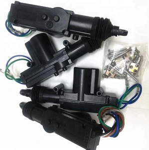 Central Locking System For 2 Door Kits Central Locking System For 2 Door Kits Suppliers And Manufacturers At Alibaba Com