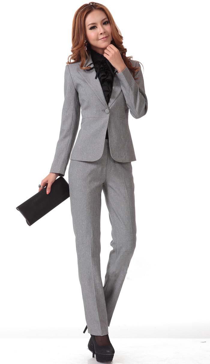 Sale Womens Suits - Suit La