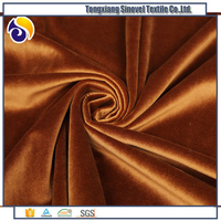Competitive Price directly from the original manufacturer embossed dress fabric