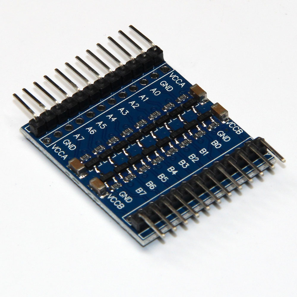 5 5v Wholesale Suppliers Alibaba Lowcost Shipment Shock Sensor Using A 6pin Sot23 Microcontroller