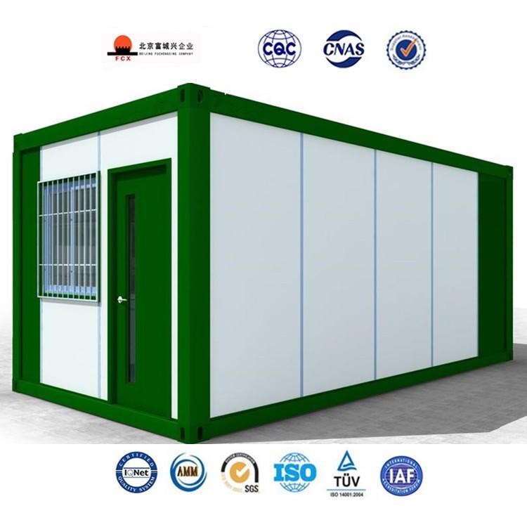 Nuevamente Diseño Estructura De Acero Casa Del Envase Departamento ...