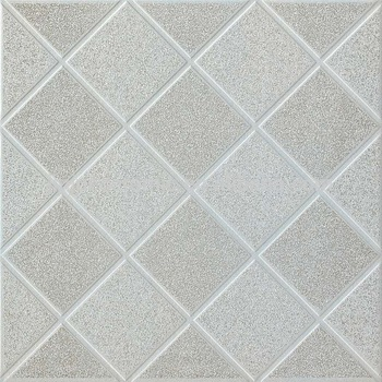 Non Slip Blue 10x10 8x8 Ceramic Floor