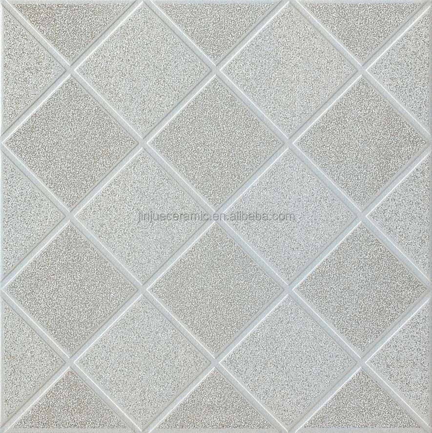 Charming 12X24 Ceramic Tile Thick 16 Ceramic Tile Solid 18X18 Floor Tile 2 X 6 Subway Tile Young 2X2 Ceramic Tile Brown4 X 16 White Subway Tile China Market Glazed Matt Non Slip Blue 10x10 8x8 Ceramic Floor ..