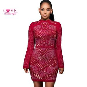24dce8c9 Dropship Womens Apparel, Dropship Womens Apparel Suppliers and  Manufacturers at Alibaba.com