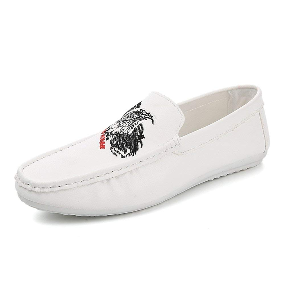 Cheap White Stag Comfort First Shoes