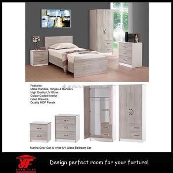 Super 2015 Walmart Affordable Particle Board Beech Bedroom Set Malaysia Buy Bedroom Set Malaysia Modern Bedroom Sets Bedroom Furniture Sets Product On Home Interior And Landscaping Ferensignezvosmurscom