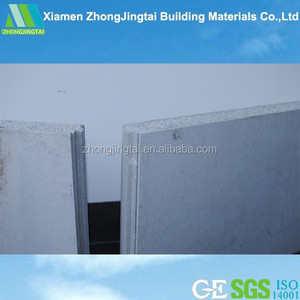 Hotel Operable movable Anti-impact Soundproof Temporary Partition Wall