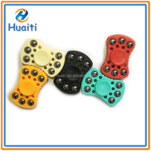 New Generation mepps spinner far more interesting game v3 ego spinner