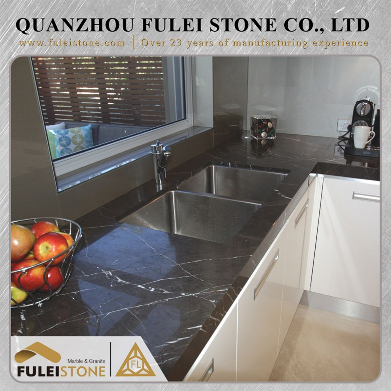 Precut Marble Countertops  Precut Marble Countertops Suppliers and  Manufacturers at Alibaba com. Precut Marble Countertops  Precut Marble Countertops Suppliers and