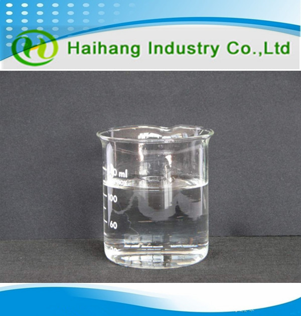 High quality Trimethoxy(methyl)silane with CAS : 1185-55-3