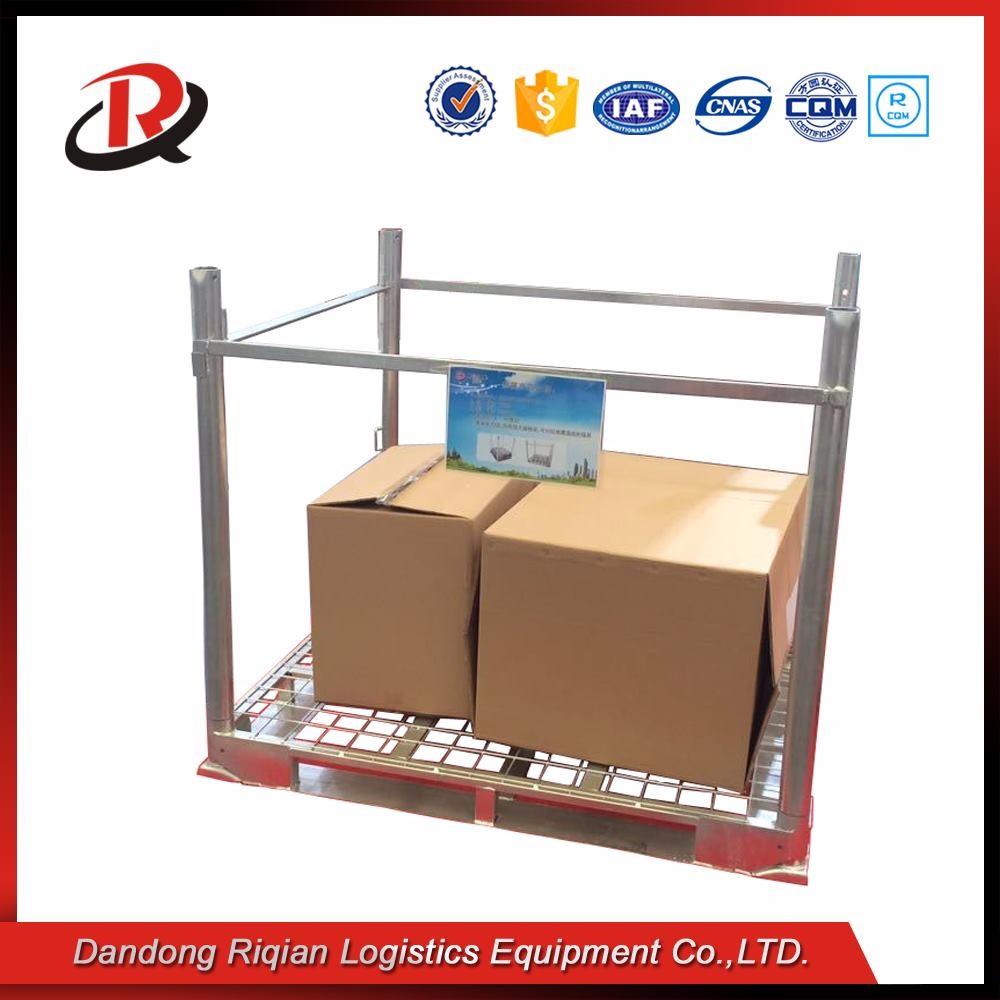Logistics Stacking Tire Rack, Logistics Stacking Tire Rack ...