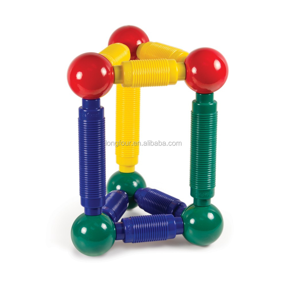 Small Baby Toys 3