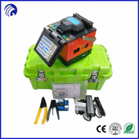 Fusion Splicer 1688H Splicing Machine/ Fiber optic tools