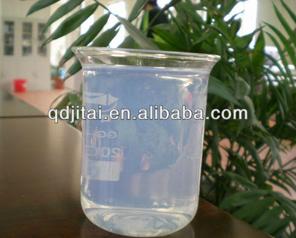 silica sol(colloidal silica) for prevision investment casting