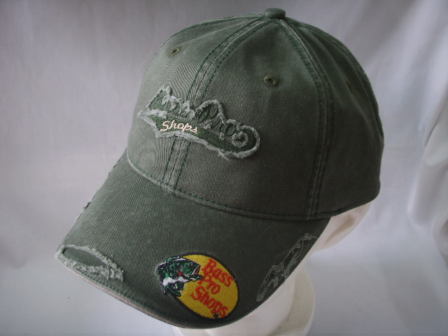Short Brim Stone Washed Worn-out Baseball Cap Without Logo - Buy ... a0bda01dfef
