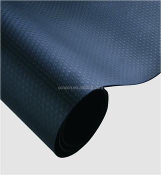 refrigerator shelf liner kitchen cupboard mat refrigerator rubber mats - Rubber Mats For Kitchen