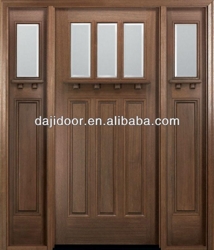 Door Window Inserts Door Window Inserts Suppliers And Manufacturers