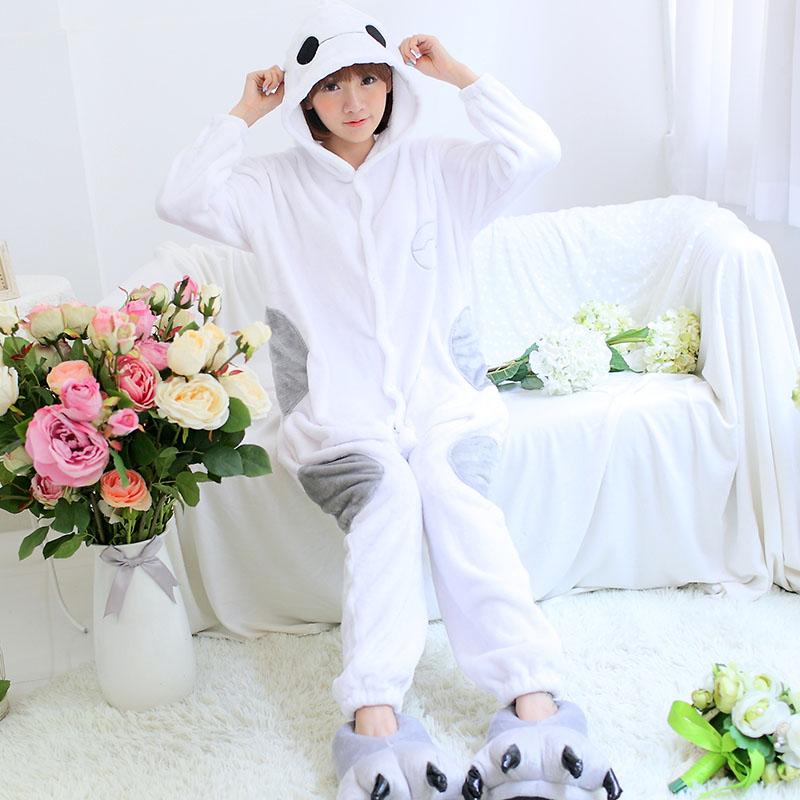 Online Get Cheap Adult Onesie -Aliexpress.com   Alibaba Group