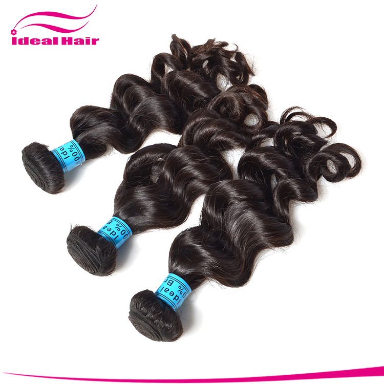 Inexpensive Prices ombre brazilian hair weave pink,eurasian curly hair,cheap tuneful virgin brazilian hair